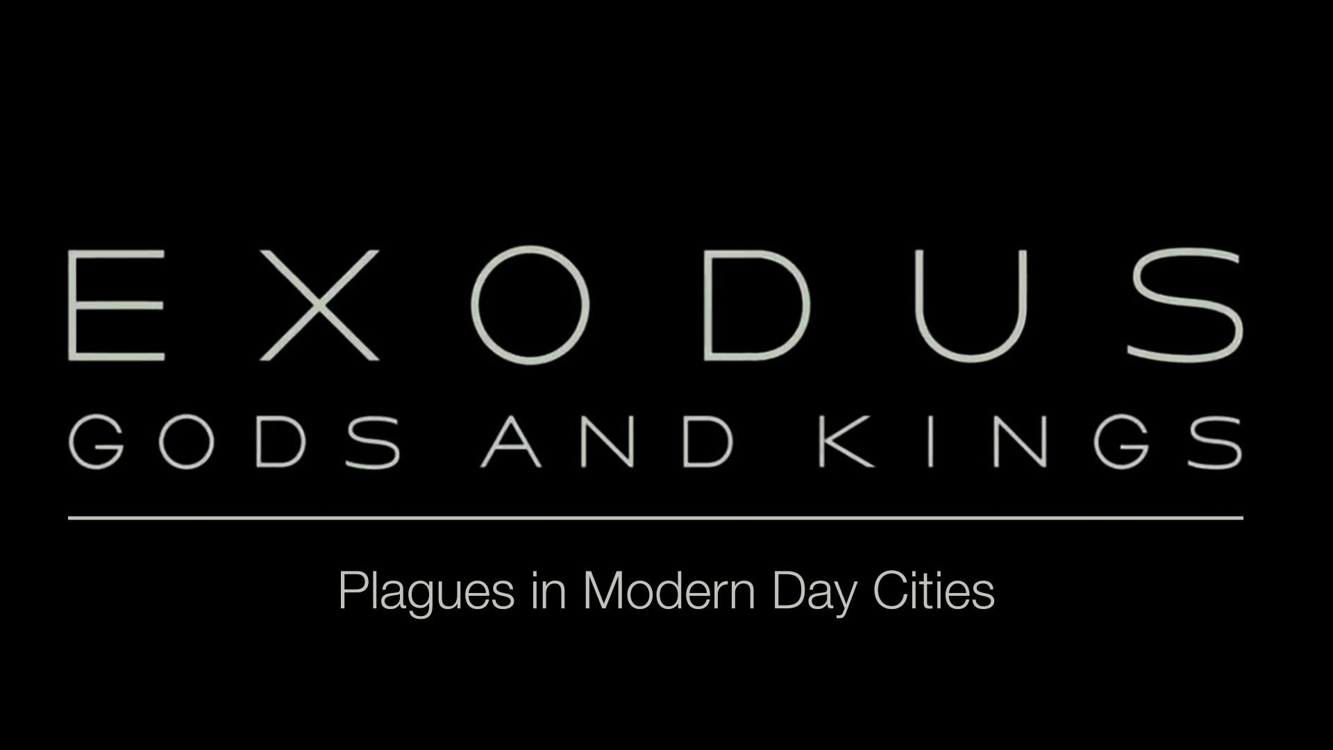 Exodus_Thumbnail_001.jpg