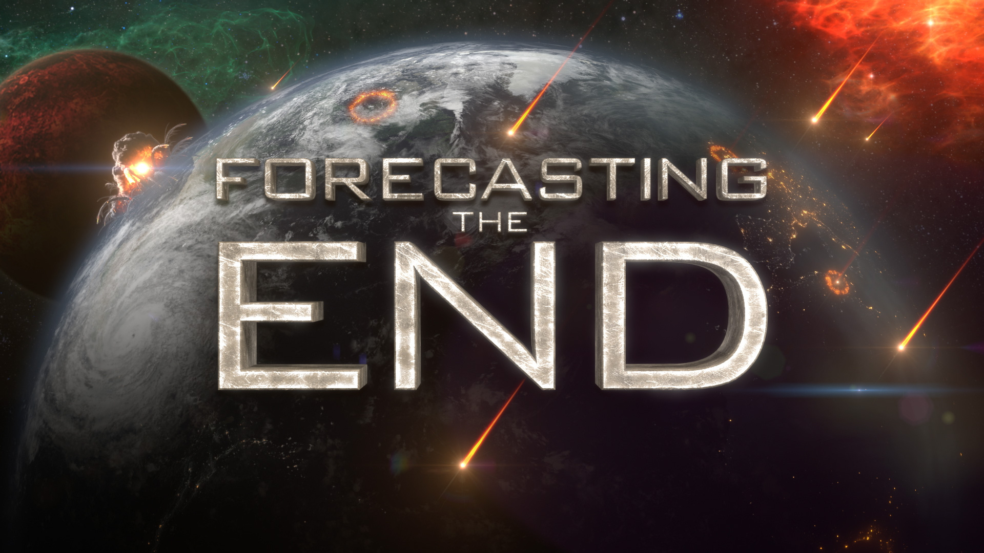 ForecastingTheEnd (00210)_Thumbnail_001.jpg