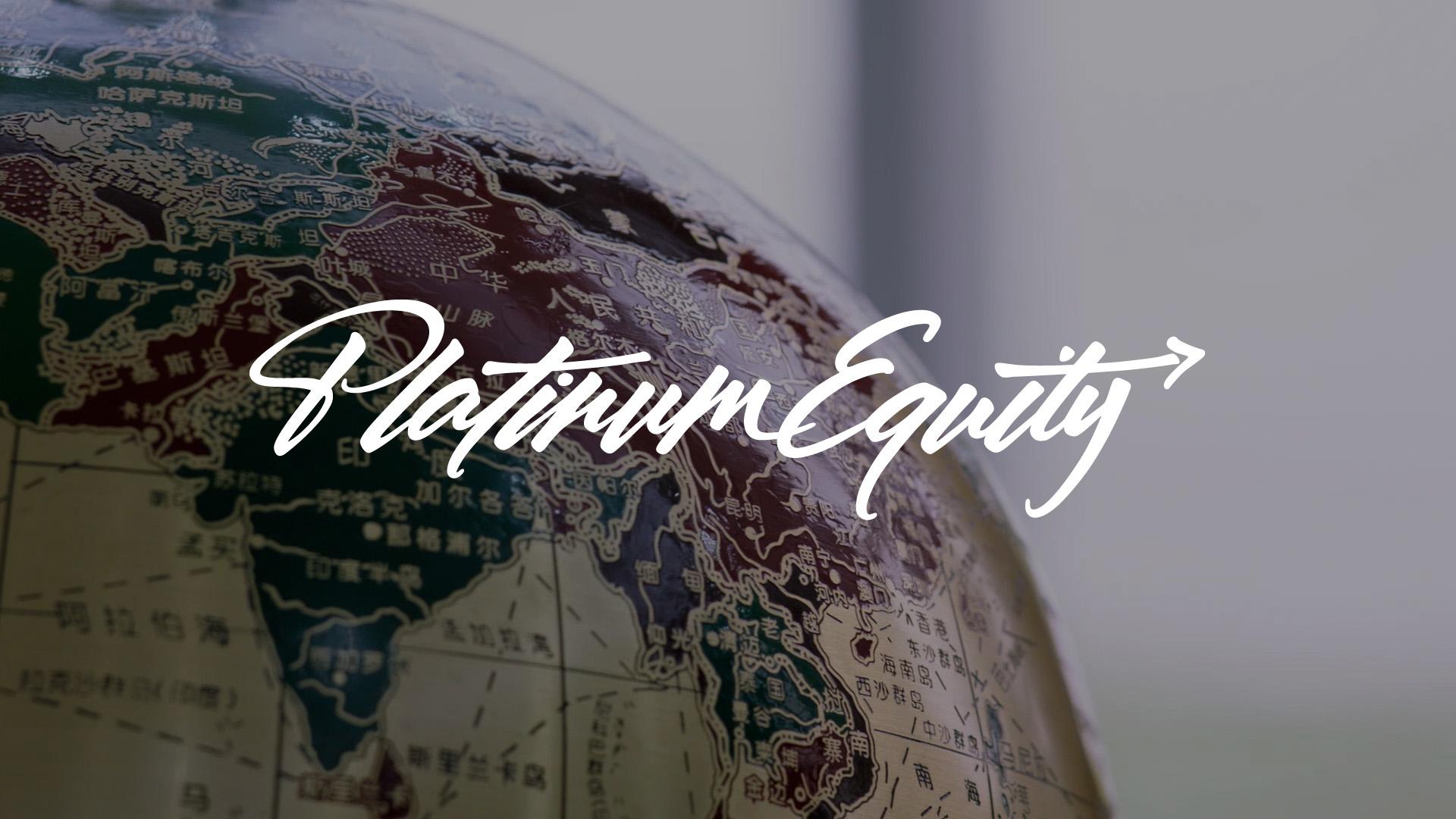 PlatinumAsia_Thumbnail_v001.jpg