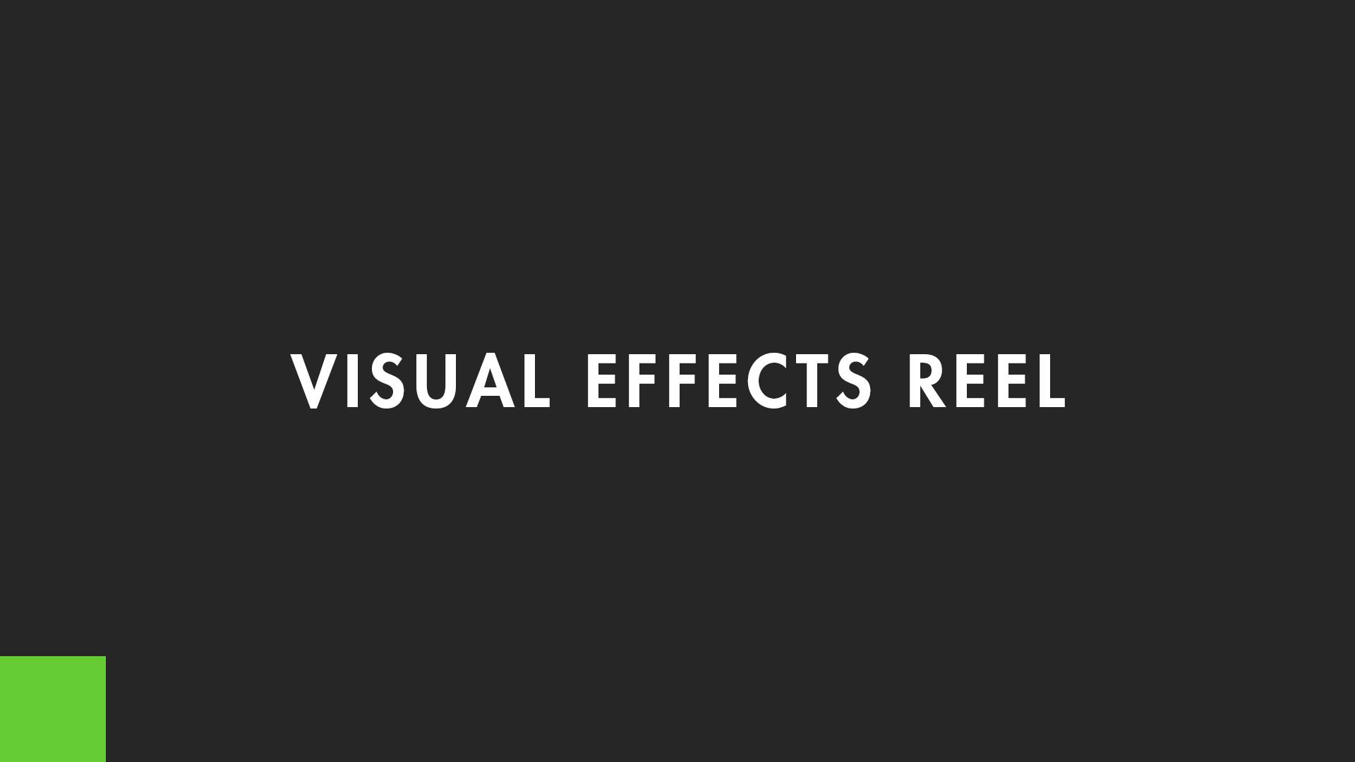 dp-DemoReel_Thumbnail_v001_VisualEffects.jpg