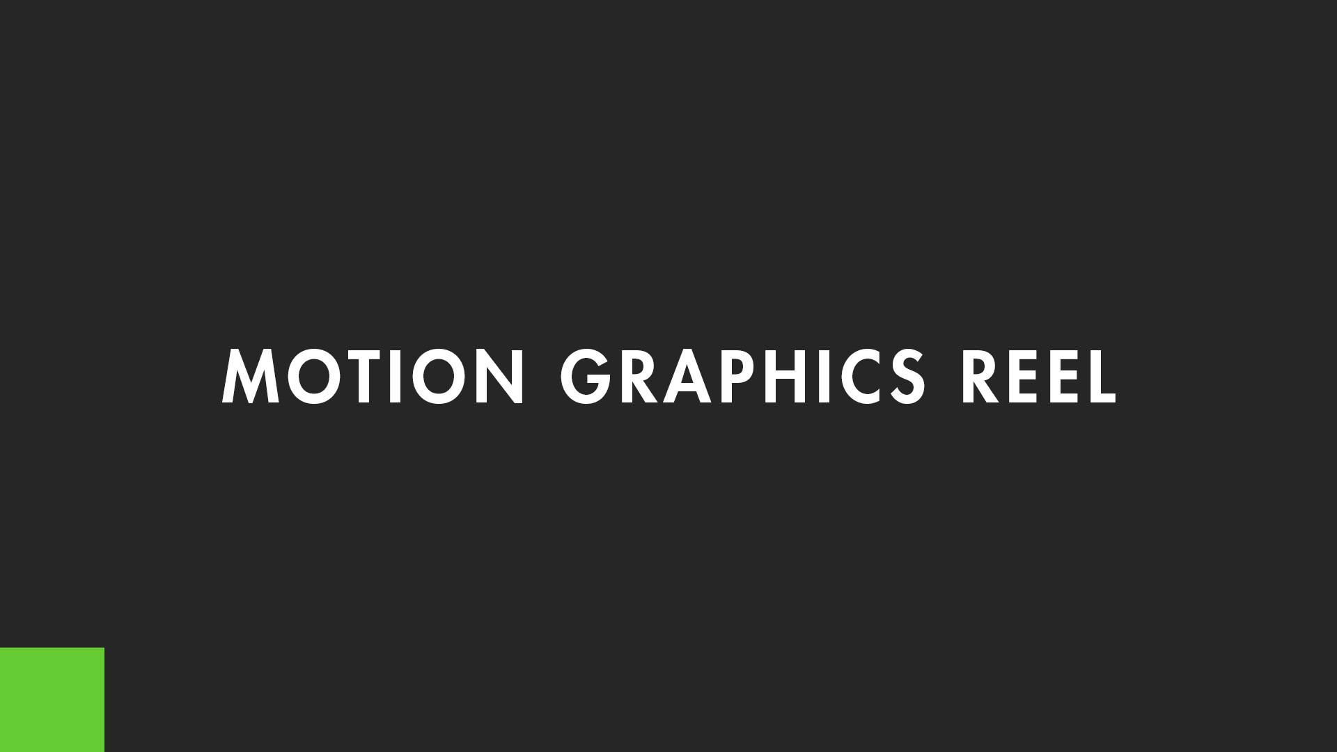dp-DemoReel_Thumbnail_v001_MotionGraphics.jpg