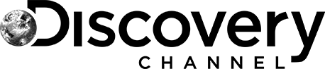 DiscoveryChannel_dp_ClientLogo.png