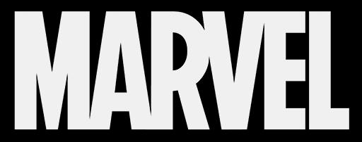 Marvel_dp_ClientLogo.png
