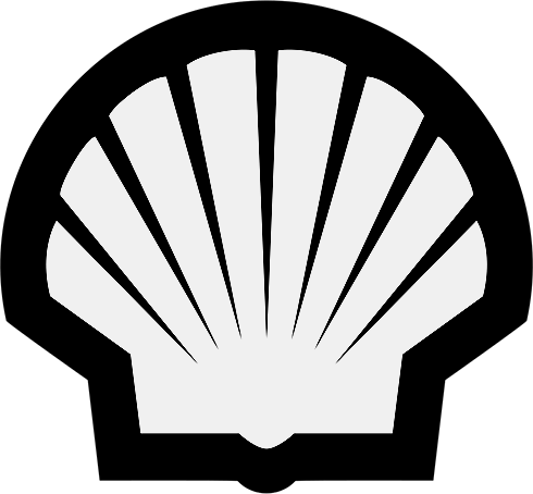 Shell_dp_ClientLogo.png