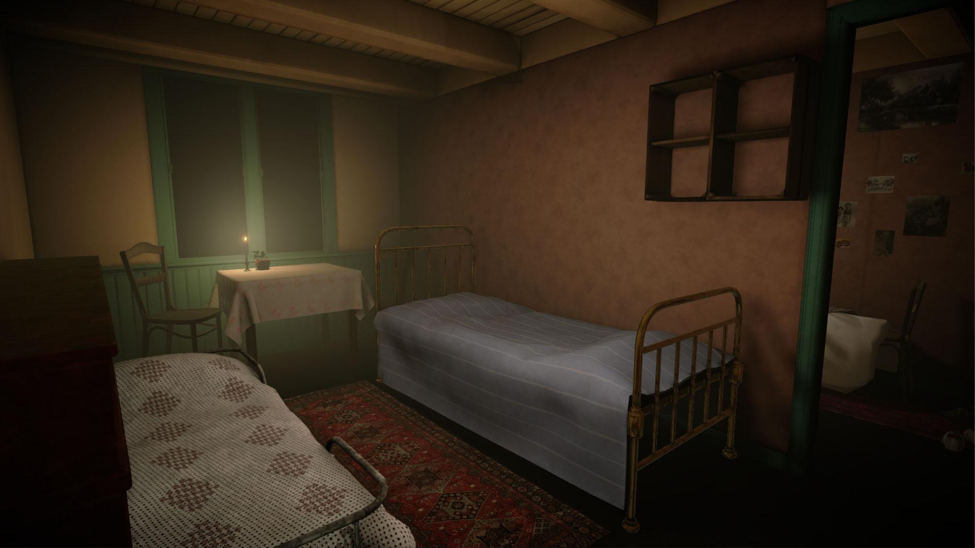 AnneFrankVR_GameplayStills_v001_FamilyRoom.jpg