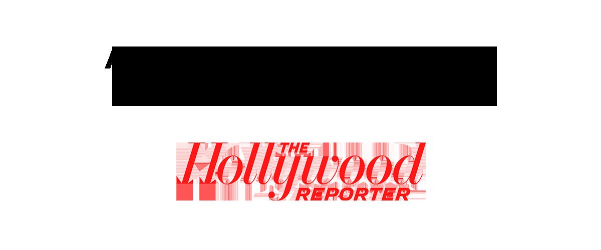 AnneFrankVR_Press_v001_HollywoodReporter.png