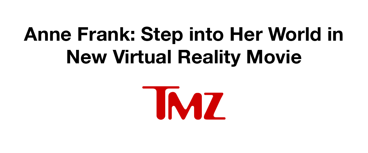 AnneFrankVR_Press_v001_TMZ.png