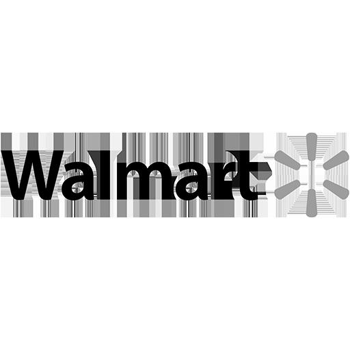 Walmart_dp_ClientLogo.png