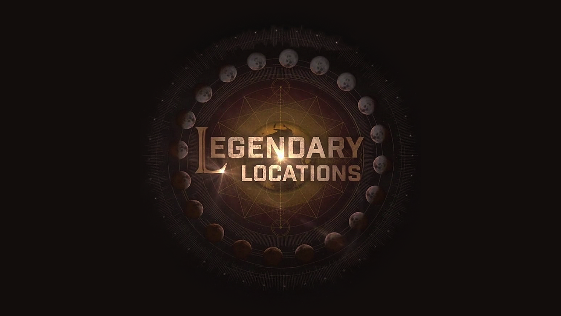LegendaryLocations_Thumbnail-01.png
