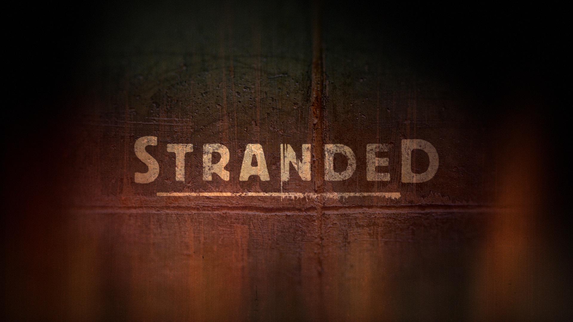 Stranded (87021).png