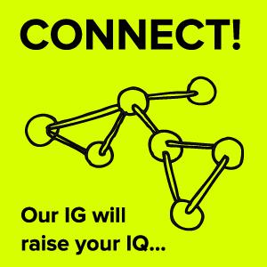 freakin_genius_connect.png
