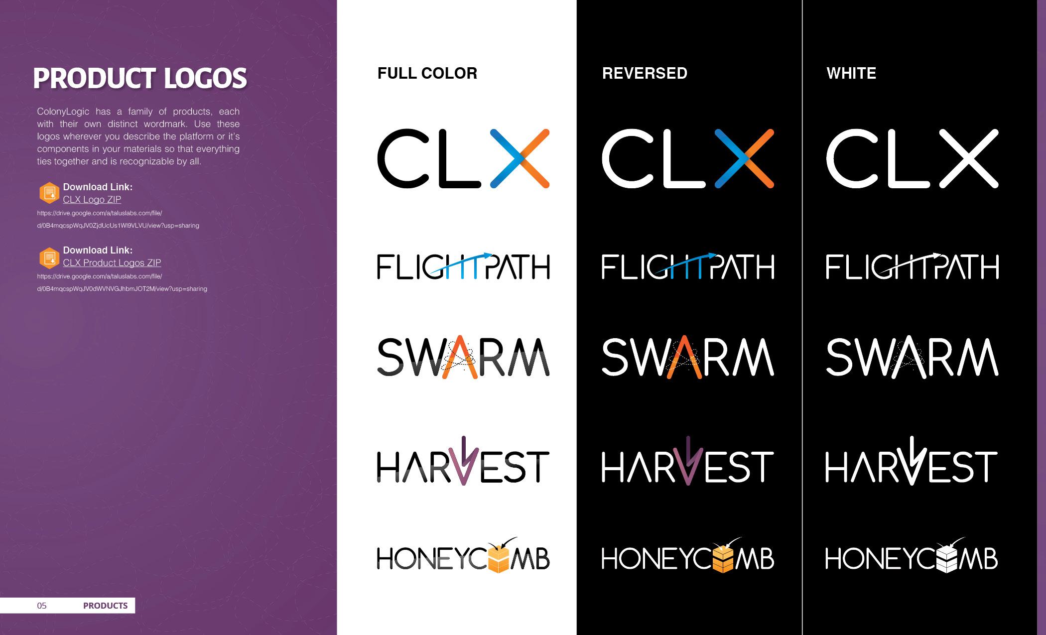 CL-BrandStandards-0418157.jpg