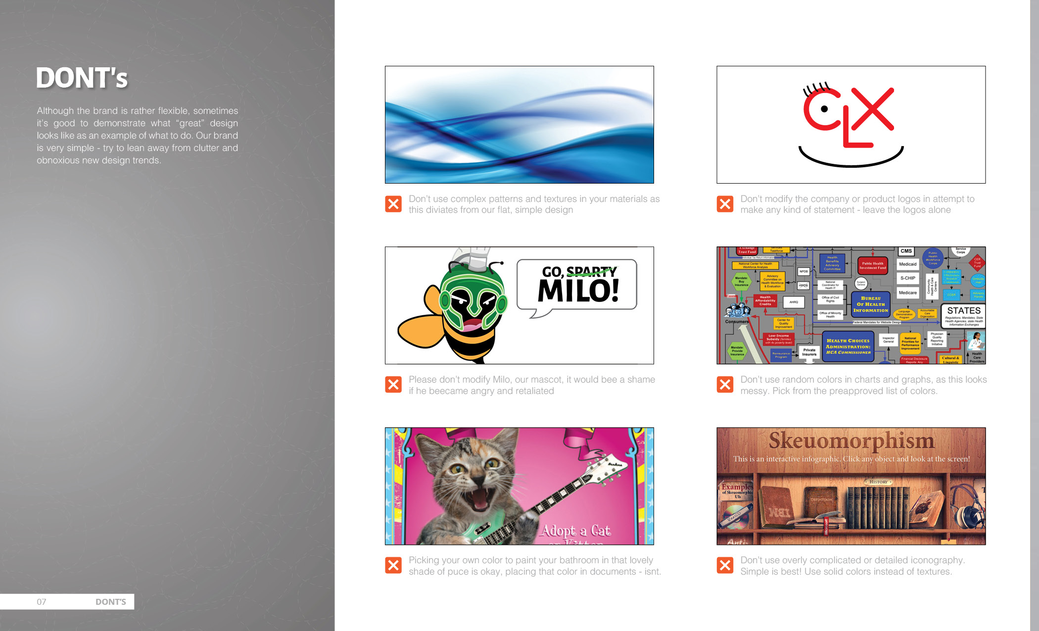CL-BrandStandards-0418159.jpg