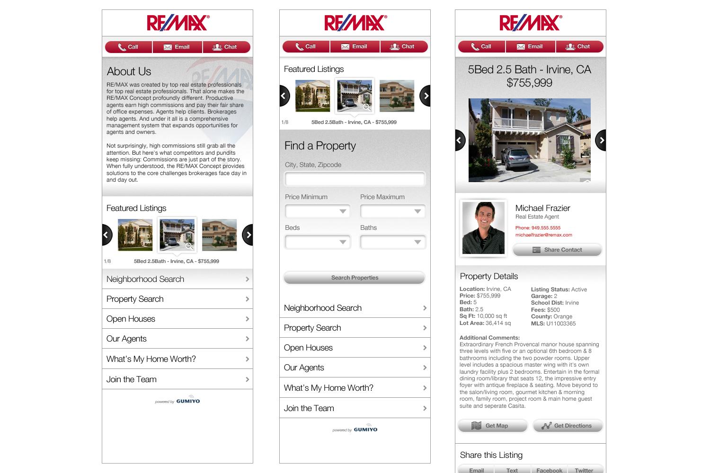 Portfolio-Remax3.jpg