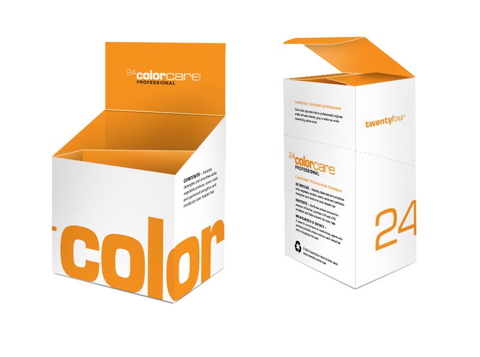 package-cc2.jpg