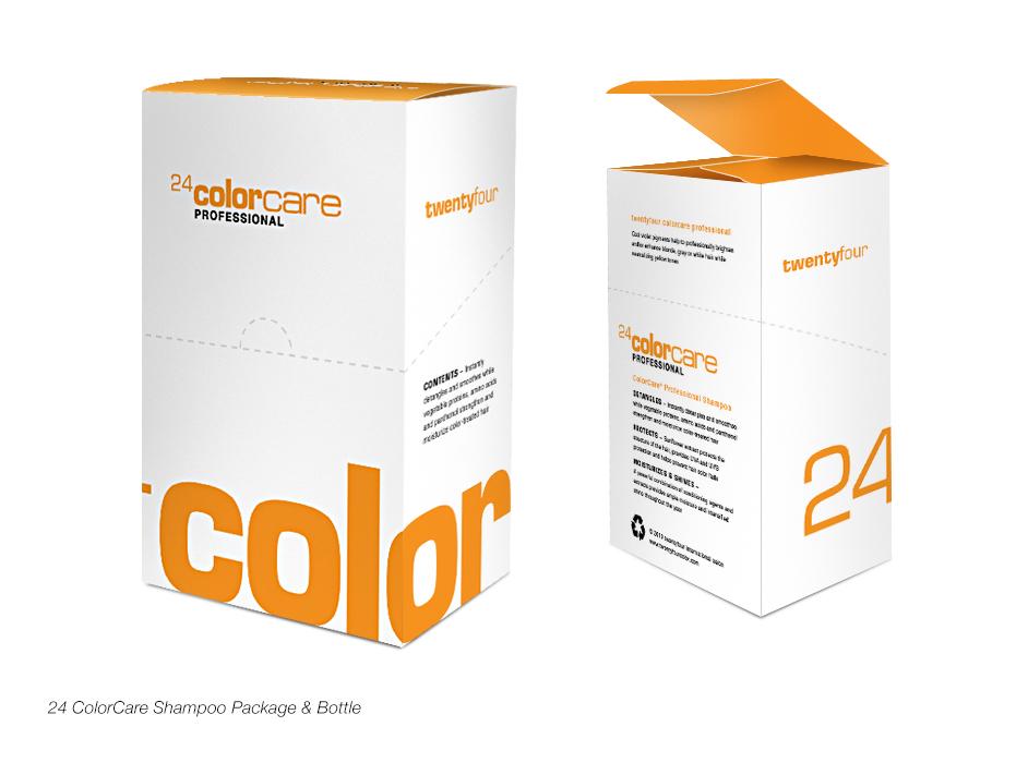 package-cc1.jpg
