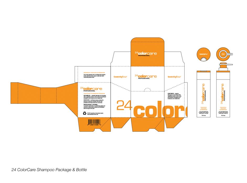 package-cc3.jpg