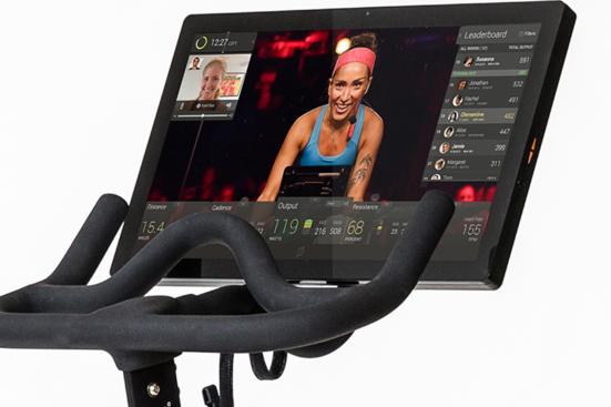 1080p resolution monitor!