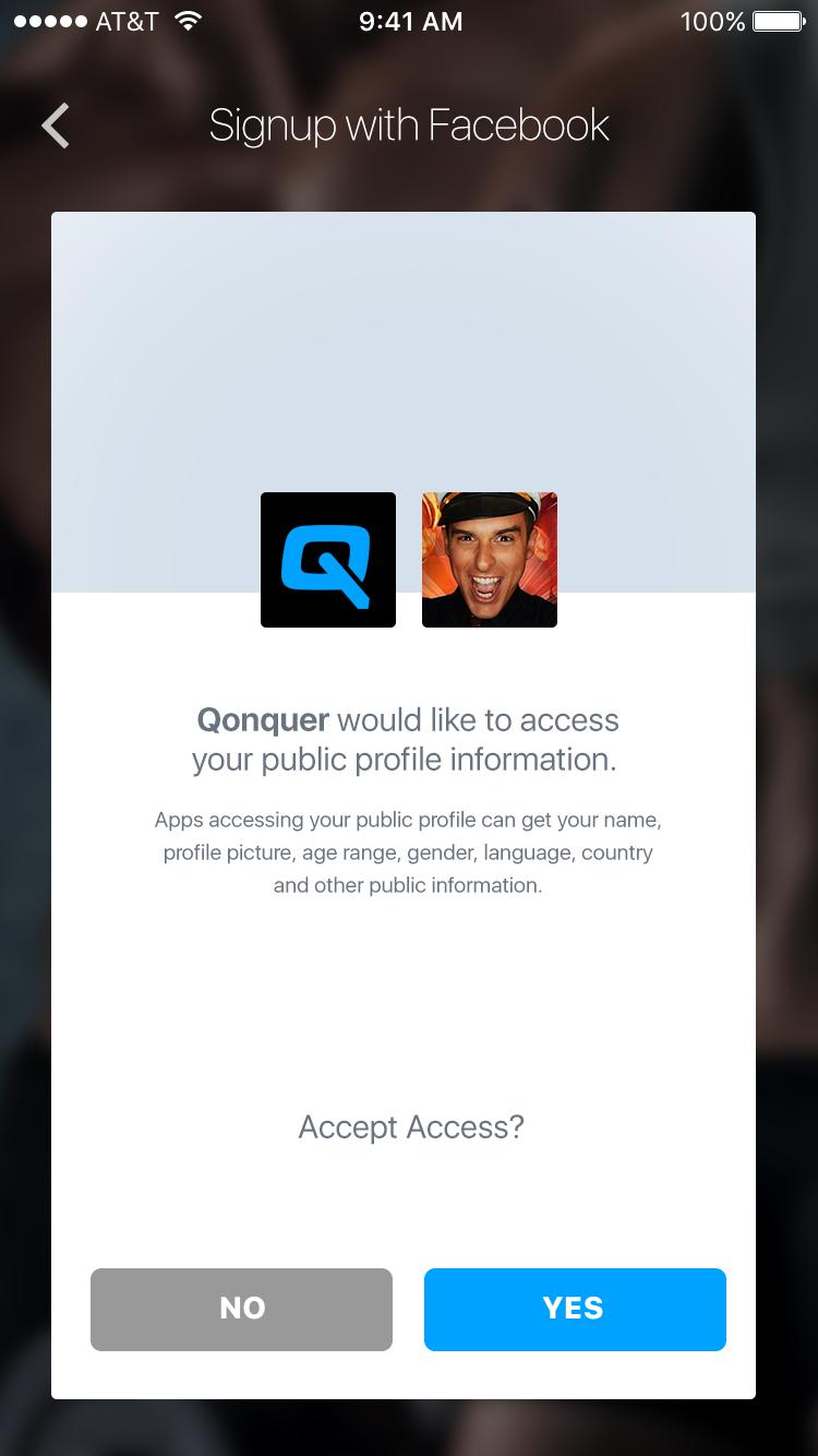 Qonquer-iOS-03a.Facebook.png