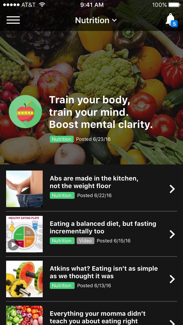 Qonquer-iOS-06d.Tutorials-Nutrition.png
