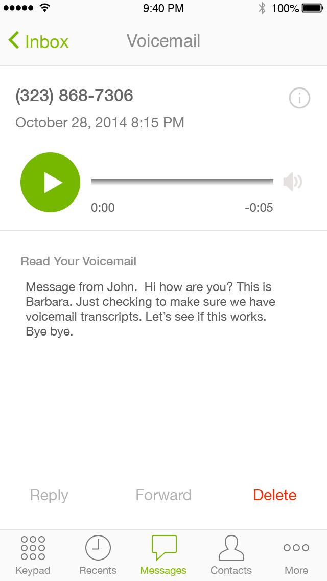 06b_inbox_vm_transcribed.png