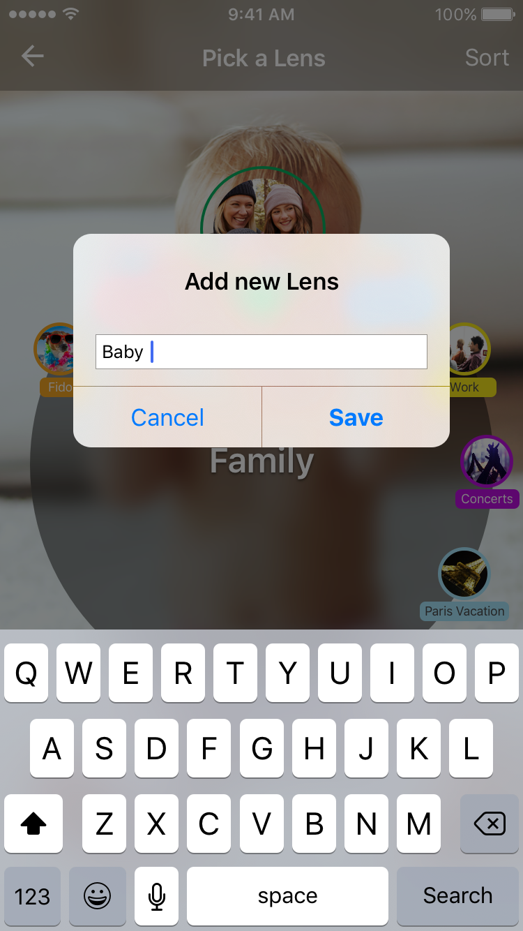 Add a new lens 2.png
