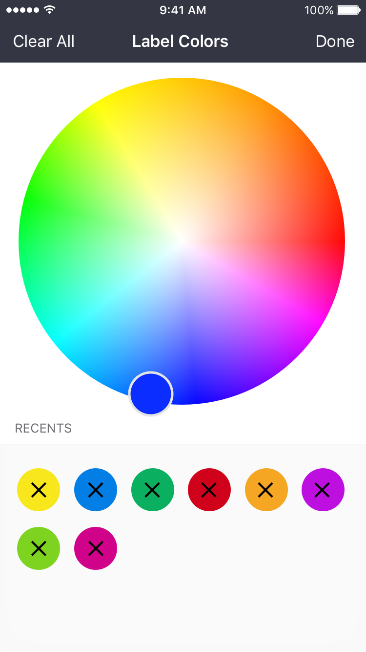 Label Color with Delete.png