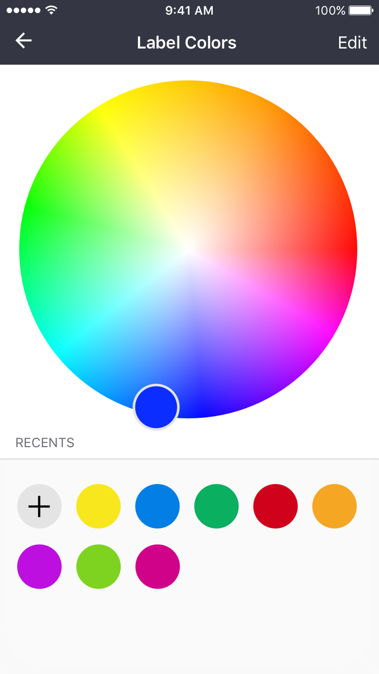 Label Color with Wheel.png