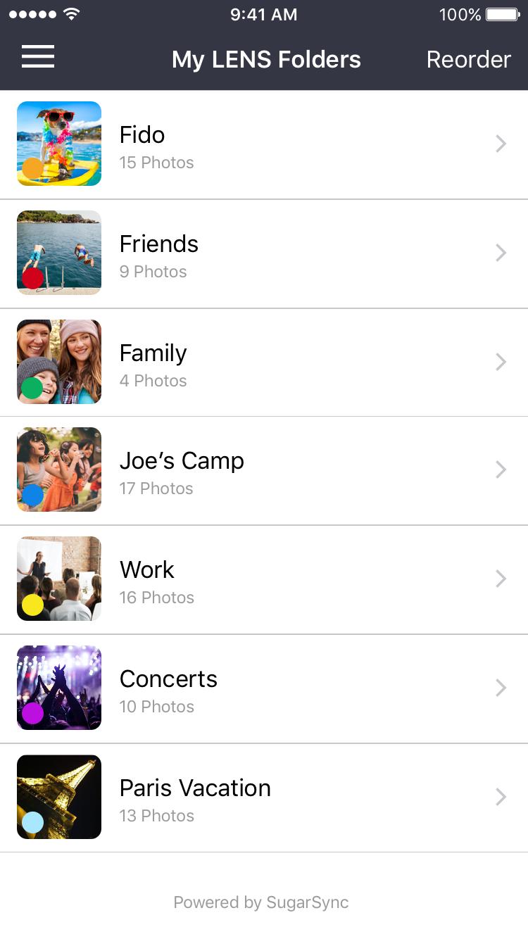My Lens Folders List.png