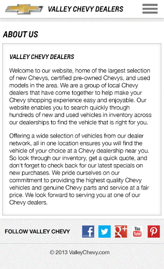 ValleyChevy-Mobile-About-080613.jpg