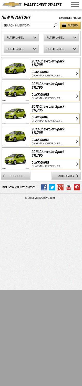 ValleyChevy-Mobile-Inventory-080613.jpg