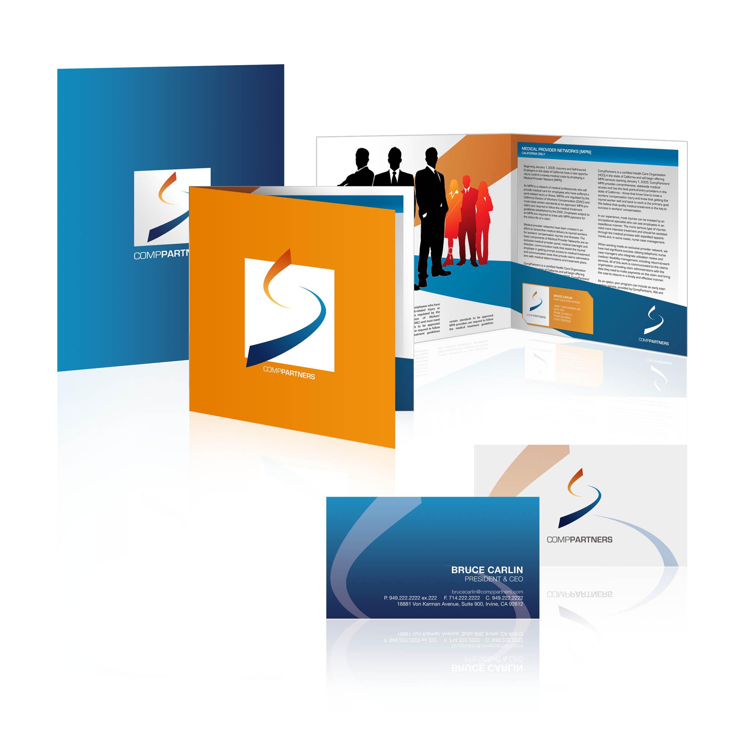 brochureCP.jpg