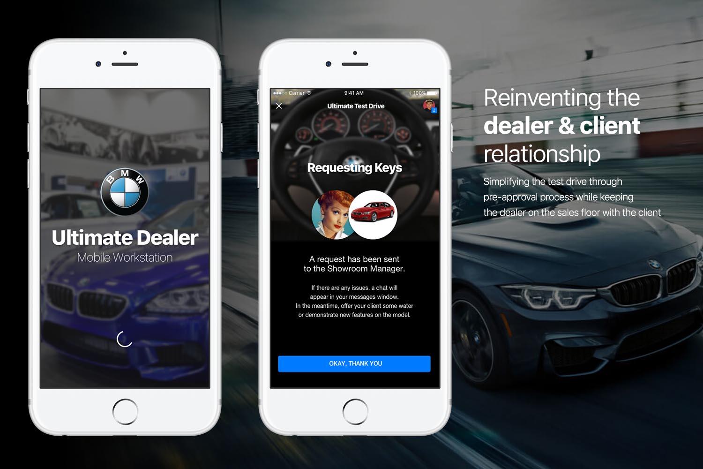 MobileDealier-iOS-Devices2.jpg