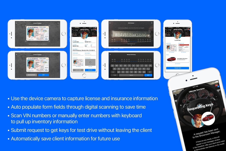 MobileDealer-iOS-Devices4.jpg
