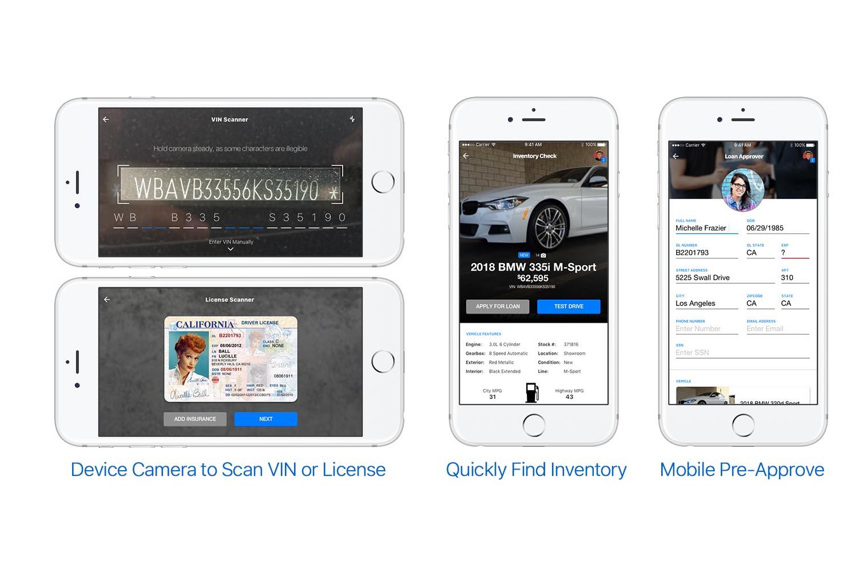 MobileDealier-iOS-Devices.jpg