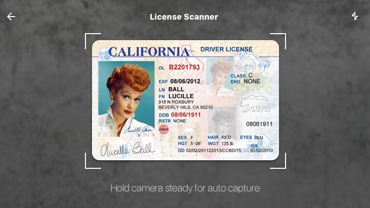 License Scan.png
