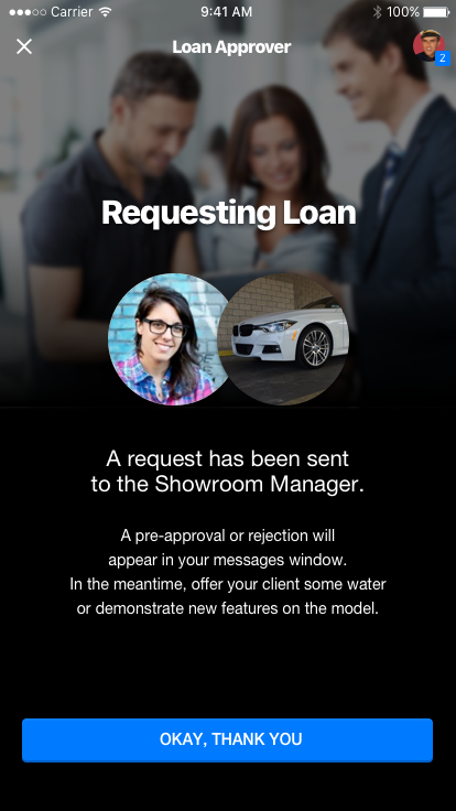 Loan Approver Confirm.png