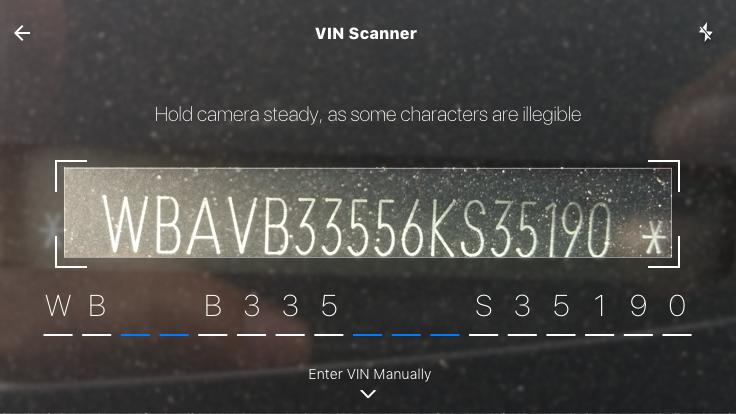VIN Camera Scan.png