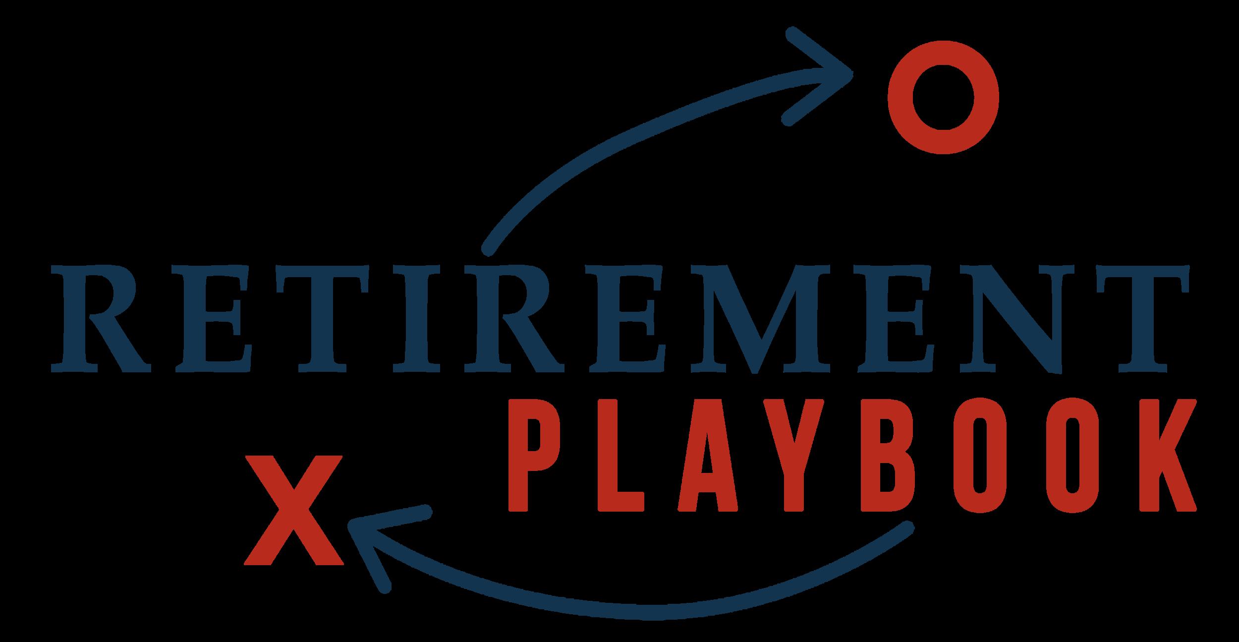 Retirement Playbook Design.png
