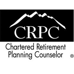 CRPC.png