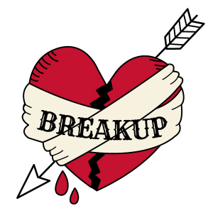 breakuplogo