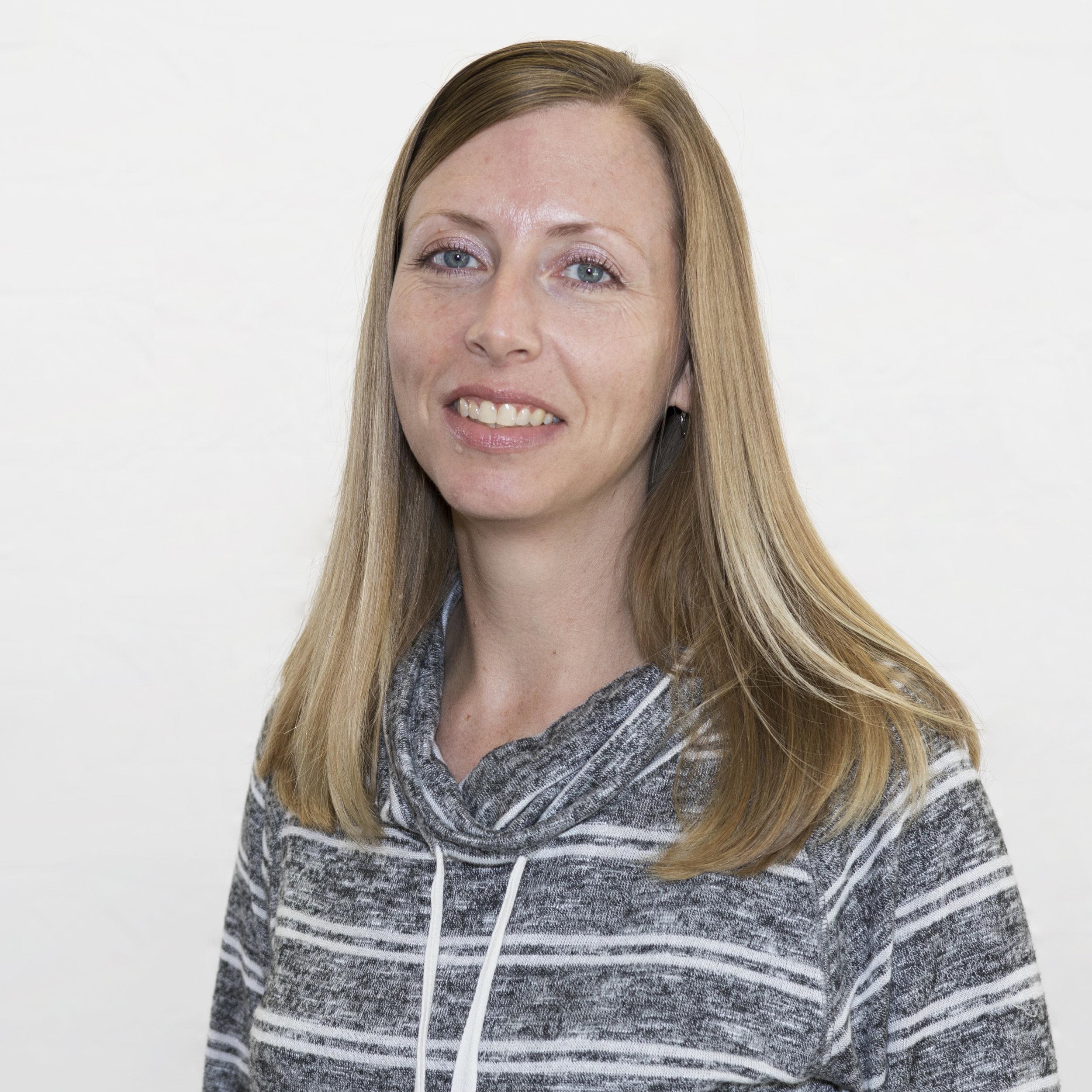 Michelle L Rendek