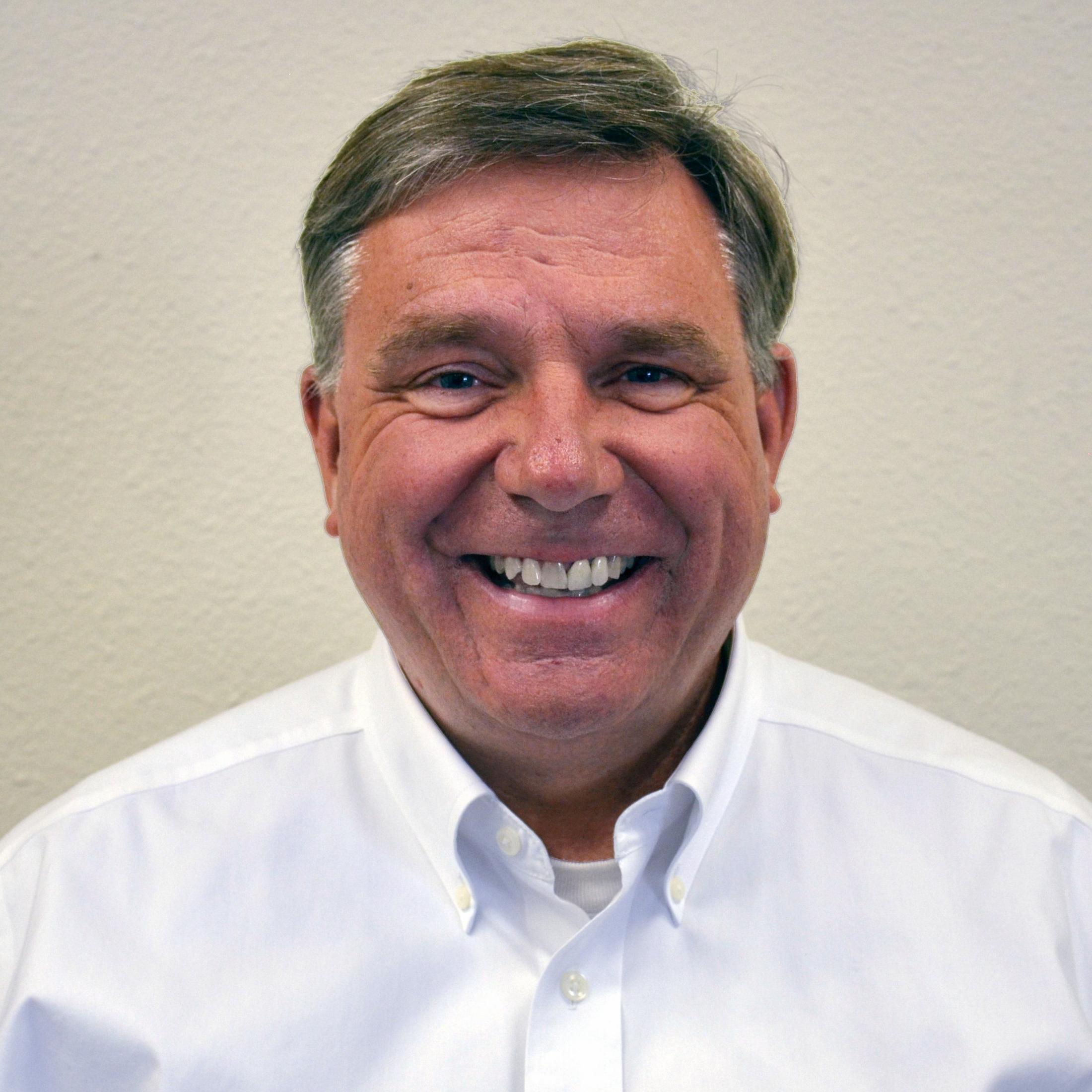 JOE L RIRIE, PE  Senior Principal Engineer AND PRESIDENT