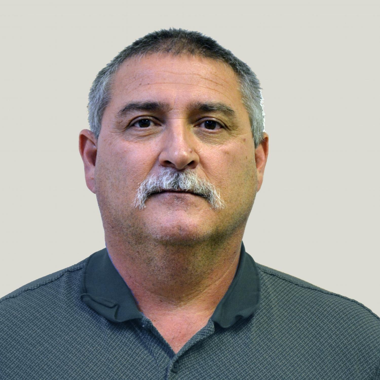 William J Long, PE  Senior Principal Engineer AND CEO