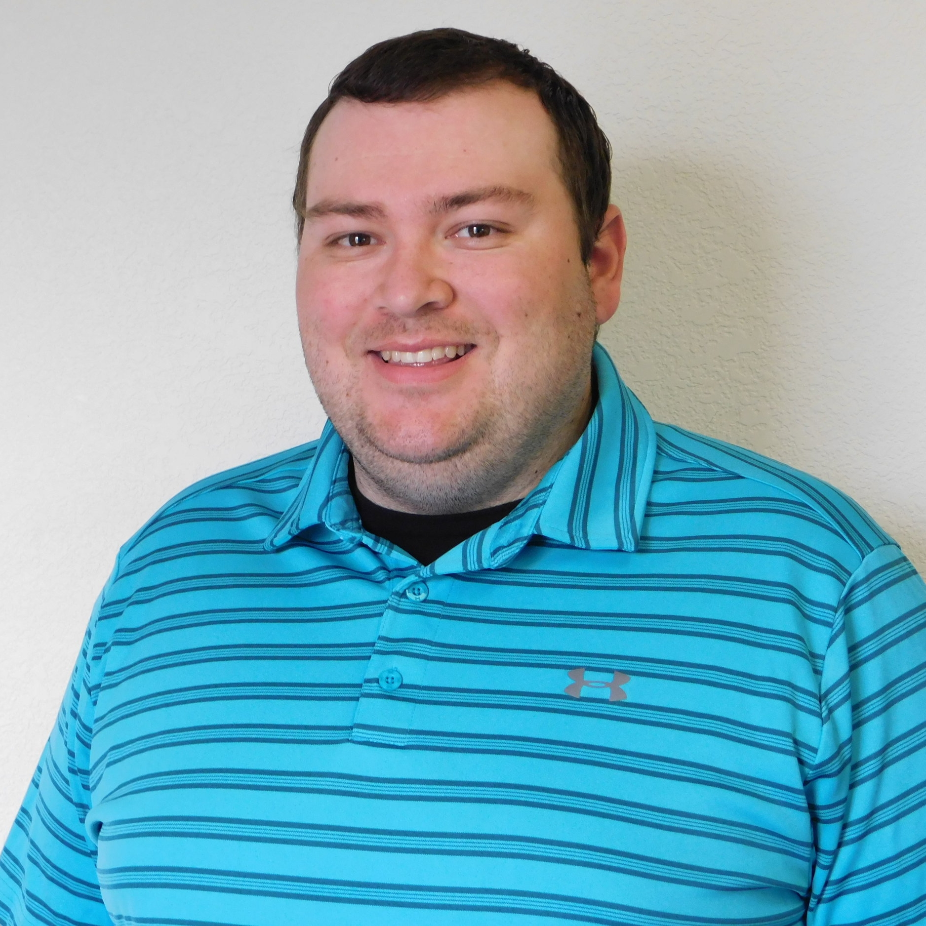 craig w long  Laboratory operations manager