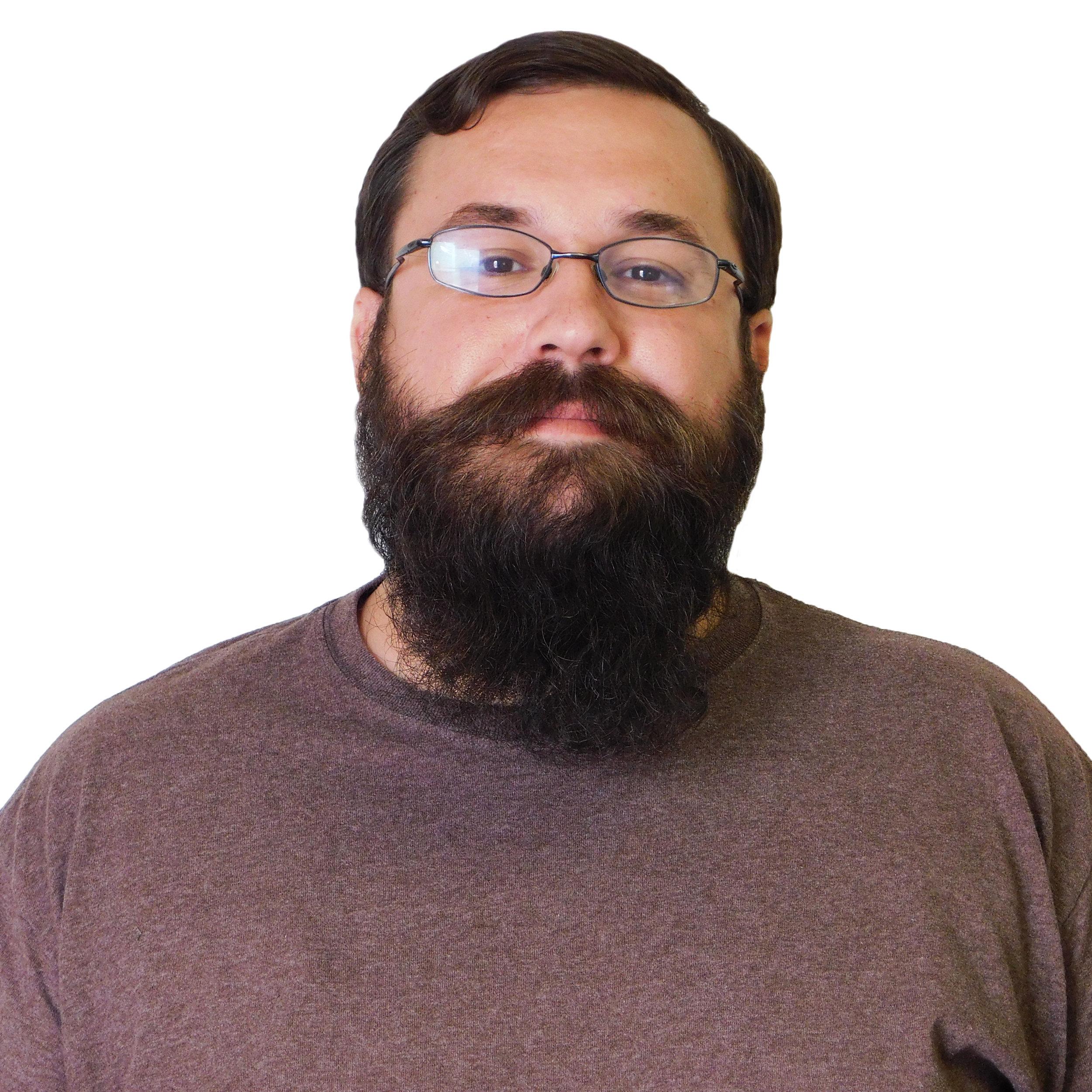 BRandon k rodebaugh  assistant engineer / materials engineer qa/qc manager