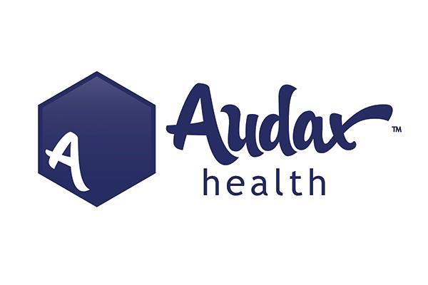 AUDAX HEALTH