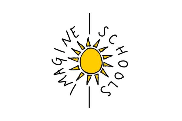 imagine-schools.png