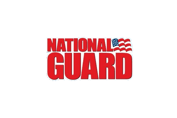 national-guard.png