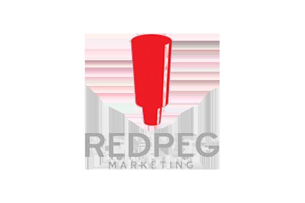 REDPEG MARKETING